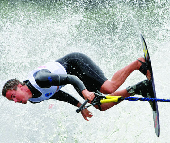 Belmore - THINGS TO SEE DO- ACTIVITIES-watersport - Banner 4