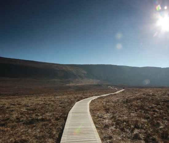 cuilcagh_1_of_9
