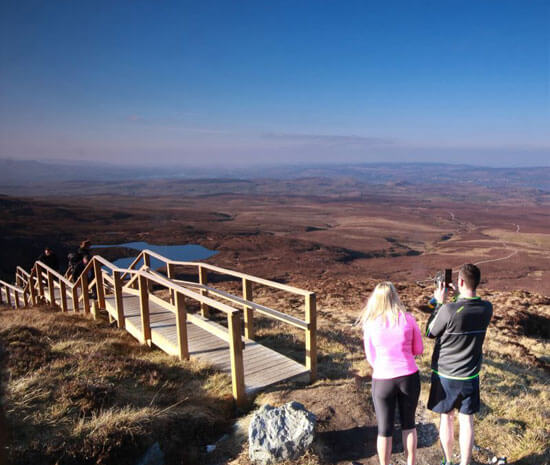 cuilcagh_2_of_9