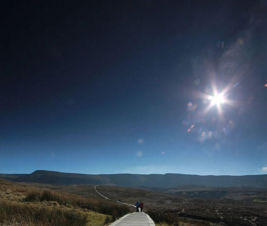 cuilcagh_3_of_9