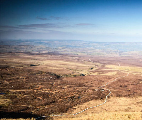 cuilcagh_7_of_9