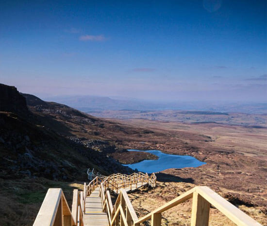 cuilcagh_board_walk_and_lake_1mb