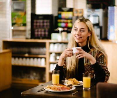 Best Places To Eat In Enniskillen